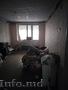 Продажа квартиры с Бычок ул. Ленина 20А